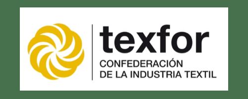 Confederación de la Industria Textil