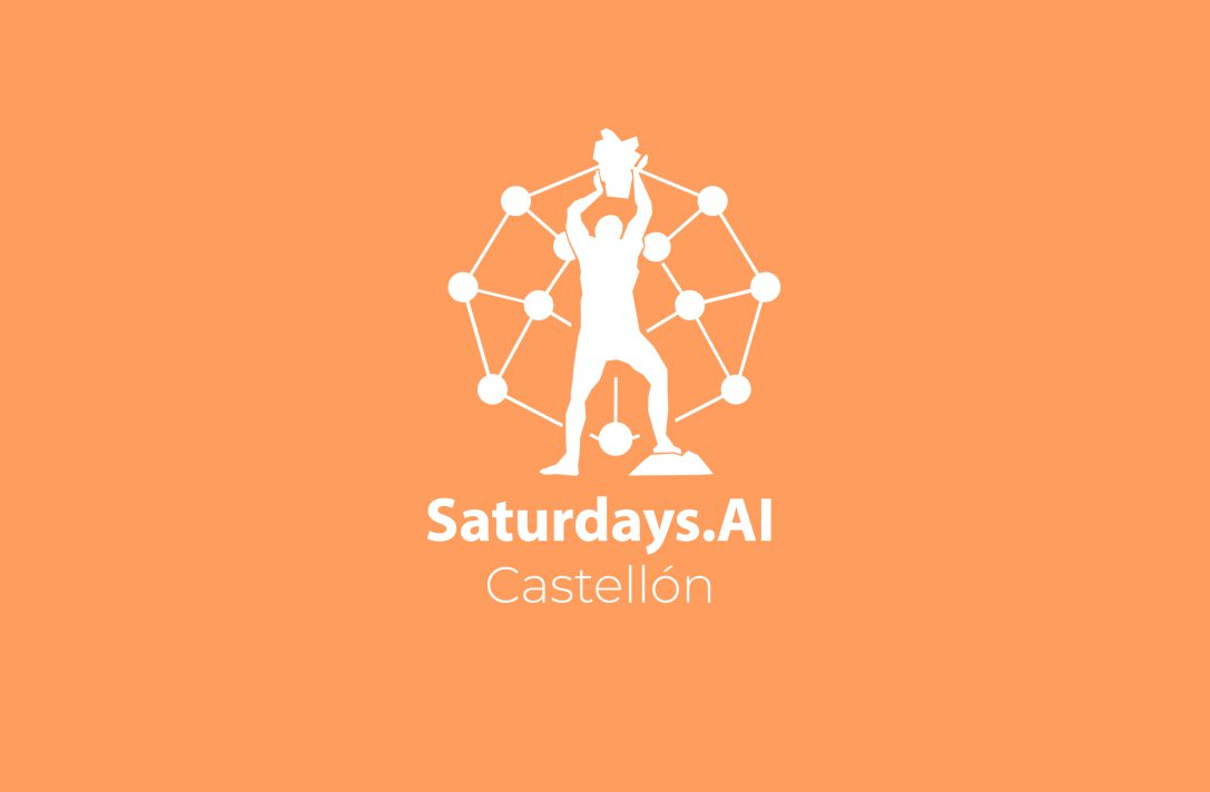 Saturdays AI
