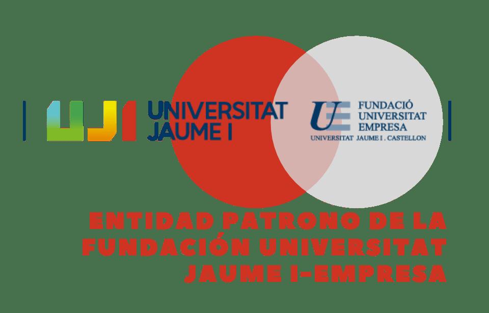 Entidad Patronato de la Fundació Universitat Jaume I-Empresa